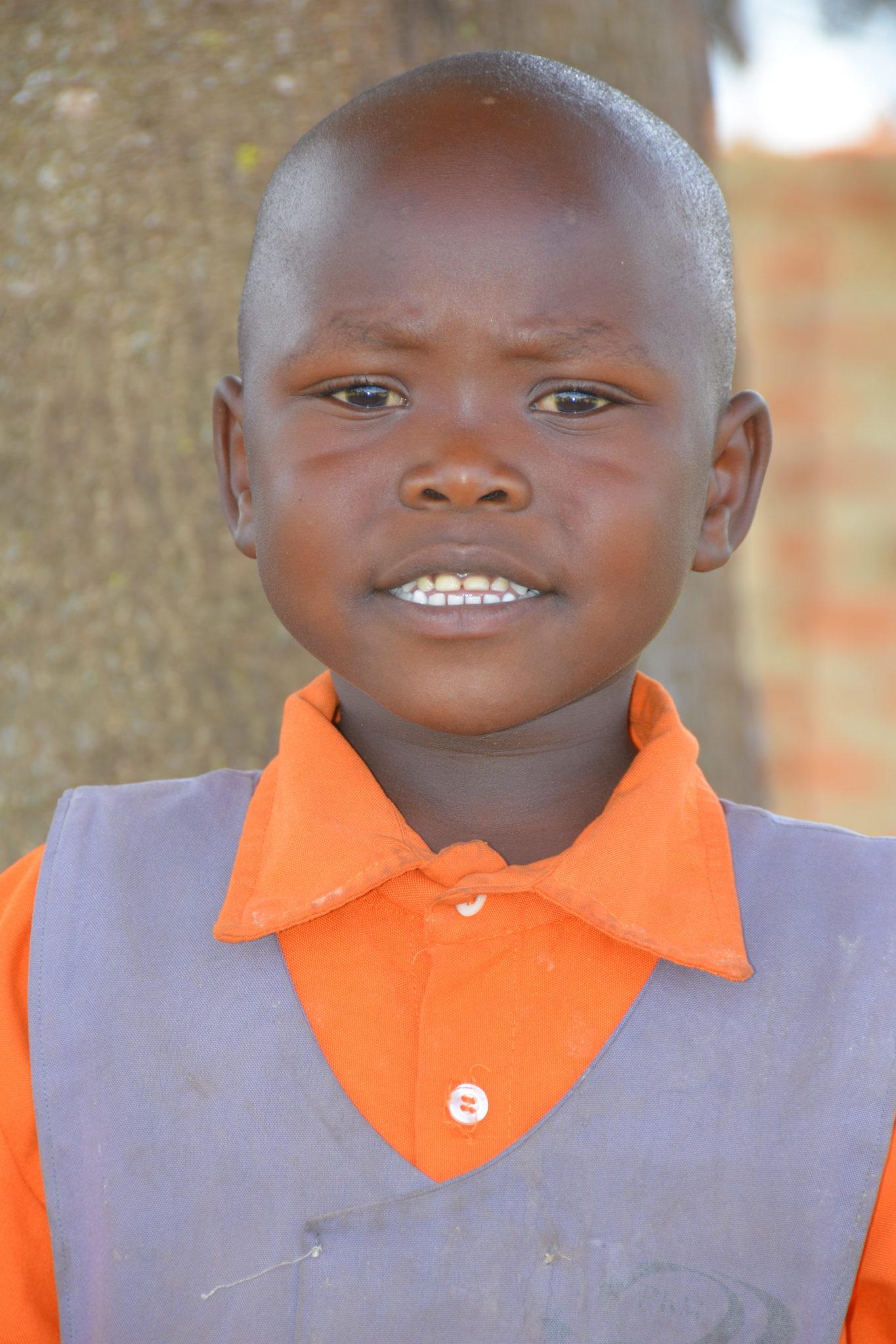Ritah Adongo